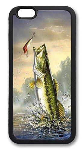 salt case iphone - 9