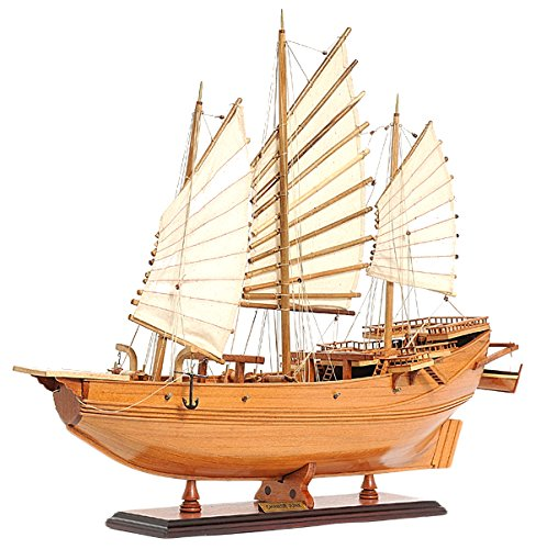 Old Modern Handicrafts Handicrafts Chinese Junk Collectible