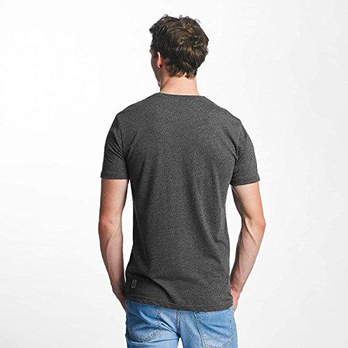 Just Rhyse Uomo Maglieria/T-Shirt Casmalia