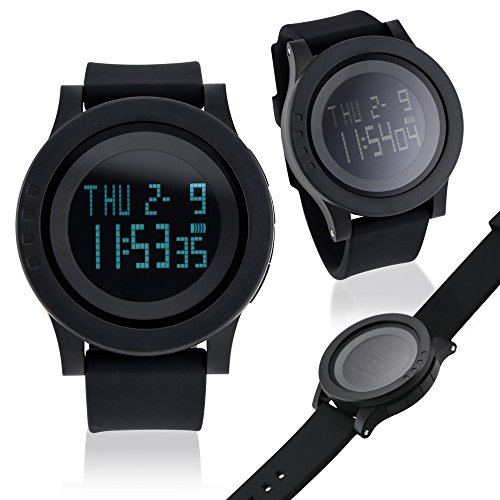 oct17-fashion-digital-electronic-waterproof-military-led-sport-multifunction-wrist-quartz-watch-alar