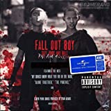 Fall Out Boy: Save Rock And Roll (Pax Am Edition) (2CDs)