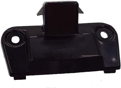 Amazon Com 51161849472 Glove Box Upper Lock Latch Catch