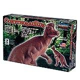 Lindberg Corythosaurus