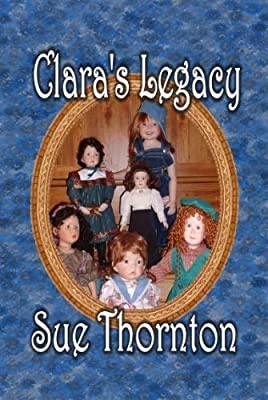 Clara's Legacy