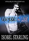 New York's in Love (Pretty Boy Book 0)