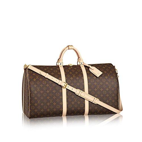 Vintage Hermes Handbags - 2