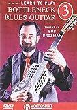 Learn to Play Bottleneck Blues Guitar # 3