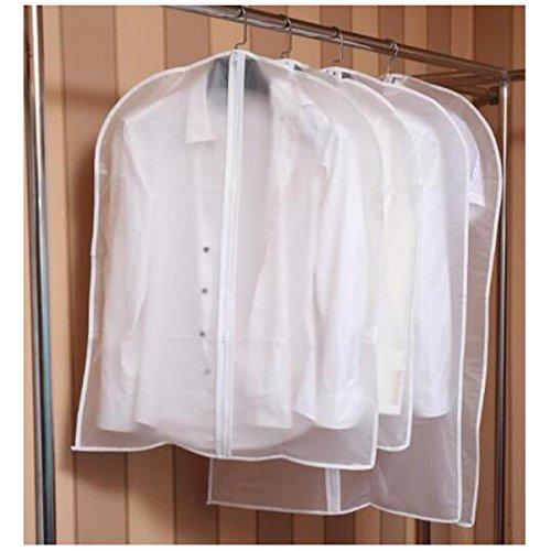 so-young-5-packs-of-transparent-garment-covers-zipper-clothes-bags-x-large