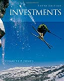 img - for Investments: Analysis and Management: 10th (tenth) Edition book / textbook / text book