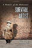 Survival Artist, Eugene Bergman, 0786441348