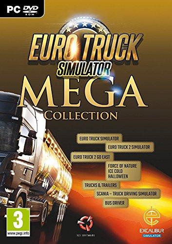 euro truck simulator gold - 7