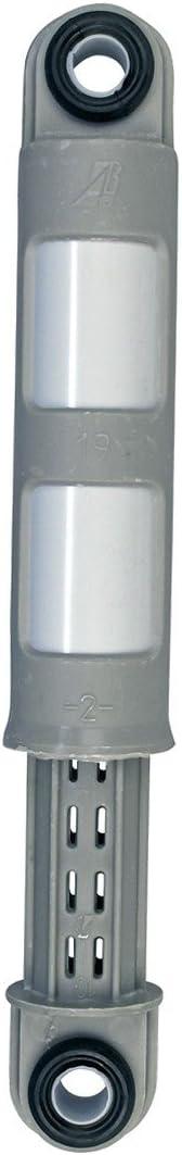 Stoßdämpfer Electrolux 132255351//0 60N für Waschmaschine