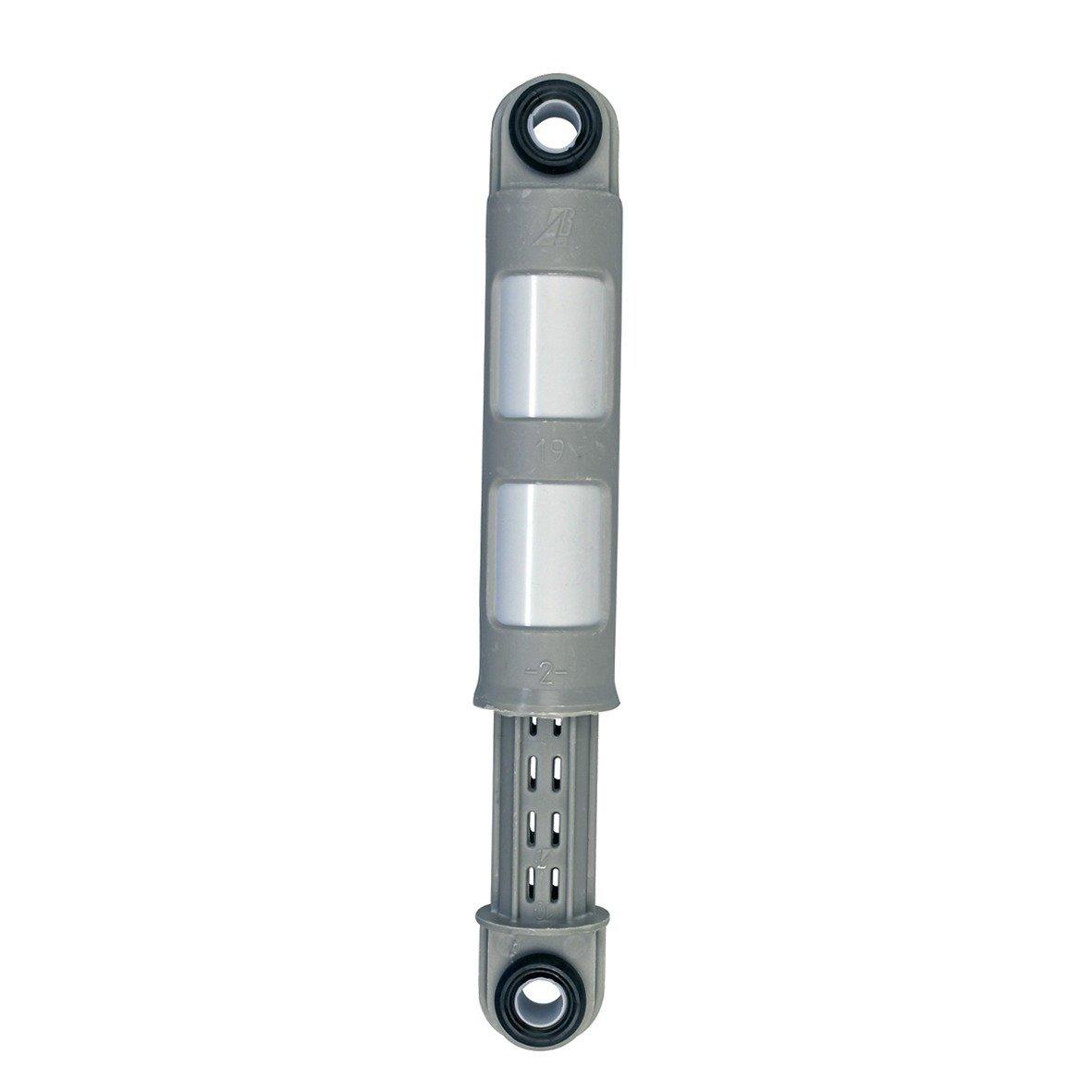 Amortiguador 60N Lavadora Electrolux 132255351: Amazon.es: Grandes ...