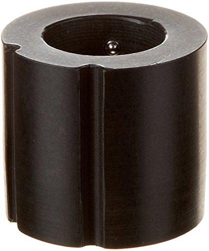 LaMotte 5-0087 COD Adapter for SMART2 Colorimeter