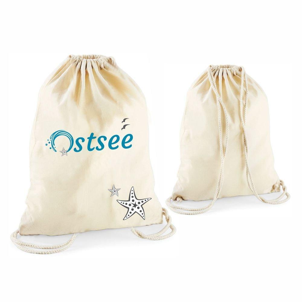 f703302b00554 Statement-Turnbeutel Ostsee