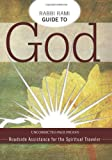 Rabbi Rami's Guide to God: Roadside Assistance for the Spiritual Teacher