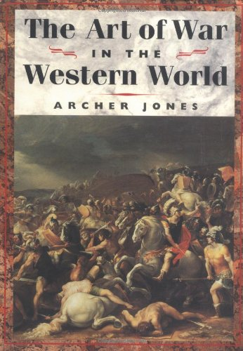 art of the western world Free western world papers, essays, and research papers the postclassical world: western europe - the baroque period became one of the most prominent art styles in the western world (sayre 309) the baroque is stylistically complex.