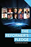 img - for Reformer's Pledge book / textbook / text book