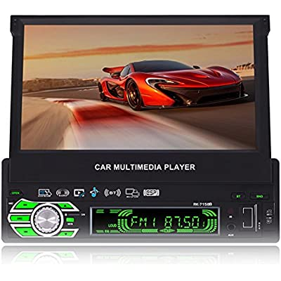 7-inch-single-din-in-dash-gps-navigation