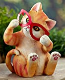 Dress-Up Garden Animals (Cat) For Sale