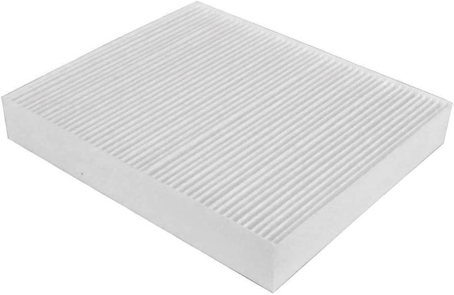 Denso 453-6086 Cabin Air Filter