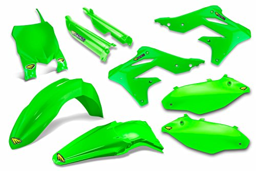 Cycra Plastic Kit - 7