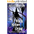 A Witch Before Dying (Wicked Witches of the Midwest Book 11)