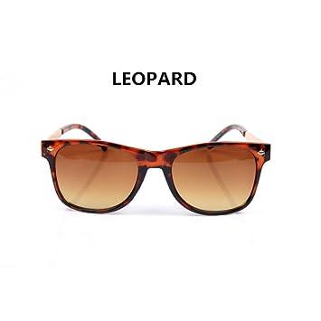 LLLM Gafas de sol Hombres Gafas de Sol Mujer Hombre Mujer ...