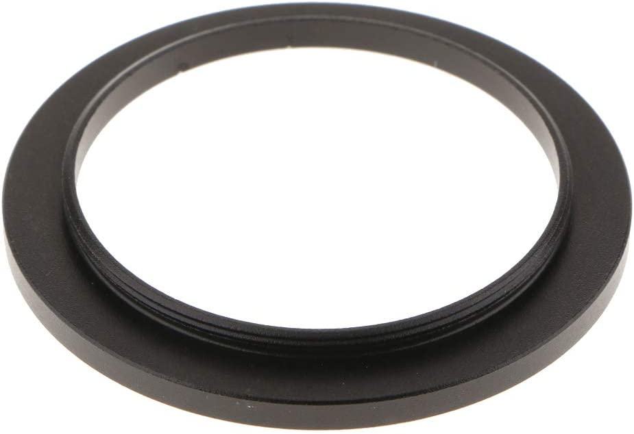 DSLR Camera 48mm Lens to 42mm Accessory Step Down Adapter Ring 48mm-42mm