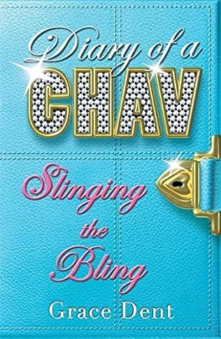 book cover of Slinging the Bling