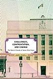 Crisis, Challenge and Change, Janine Brodie and Jane Jenson, 0886290740