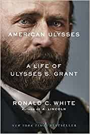 American Ulysses: A Life of Ulysses S. Grant: Amazon.es ...