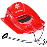 Lucky Bums Toddler Pull Sled