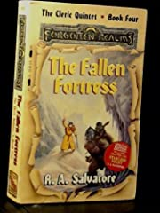 The Fallen Fortress (Forgotten Realms: The…
