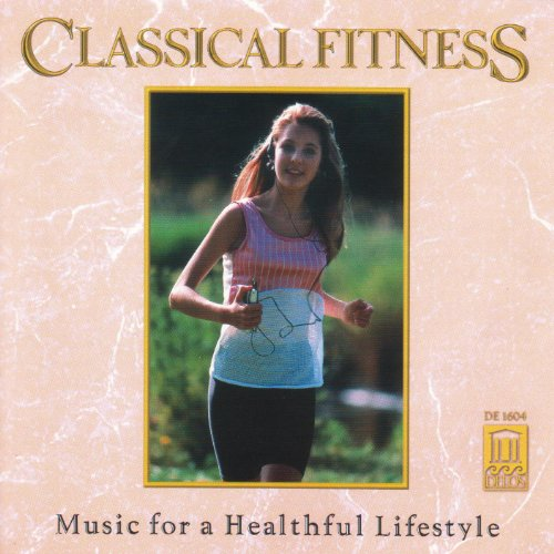 Orchestral Music Prokofiev Classical Healthful