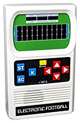 Image of the product Basic Fun Classic Retro that is listed on the catalogue brand of Basic Fun.