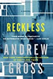 Reckless, Andrew Gross, 0061655953