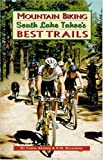 Mountain Biking South Lake Tahoe's Best Trails