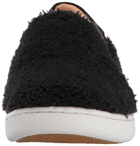 Ugg Vrouwen Ricci Slip-on Sneaker Zwart