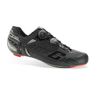 Gaerne - Chaussures de cyclisme - 3276-001 G-CHRONO_C BLACK