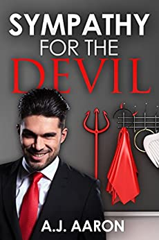 Sympathy for the Devil by [Aaron, A.J.]