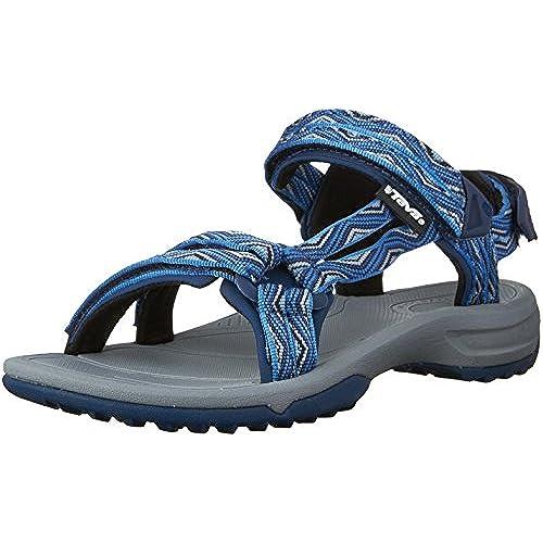 5816cfda9a3a Teva Women s Terra FI Lite Sandal 80%OFF - holmedalblikk.no
