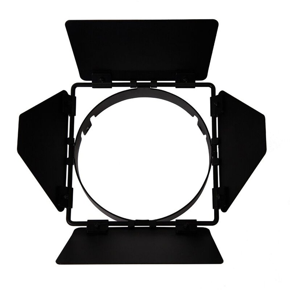 Rotolight Barn Doors For NEO RL-NEO-BD