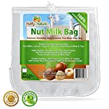 Nutty-By-Nature-All-Purpose-Food-Strainer-Bag-For-Nut-Milks-Cold-Brew-Coffee-Tea-Fresh-Juice-Cheese-Making-Sprouting-and-More