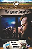 The Space Invader (The Frannie Shoemaker Campground Mysteries) (Volume 7)