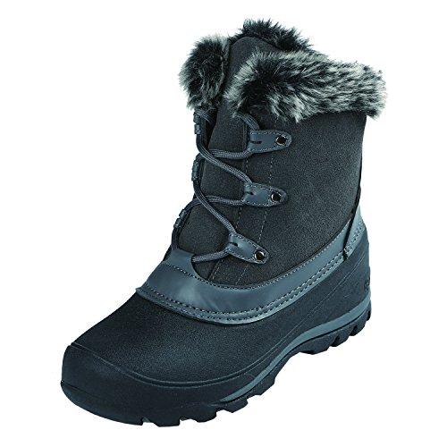good boots - 9