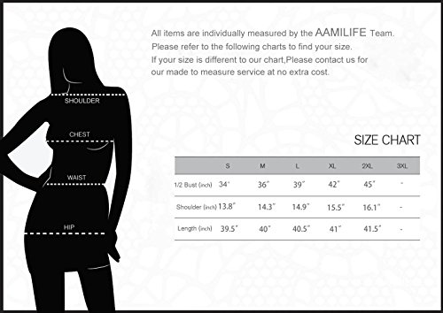 Stripe 3 Neck Scoop 1 Dresses Long 4 Women's Casual black Sleeve Short Swing Modest AAMILIFE 5qXpx