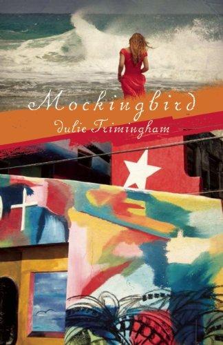 Mockingbird pdf epub