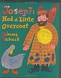 Joseph Had a Little Overcoat, , 0670878553
