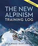 The New Alpinism Training Log